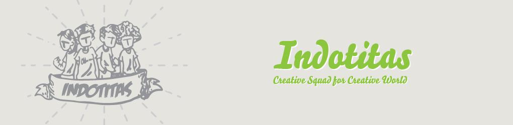 Indotitas