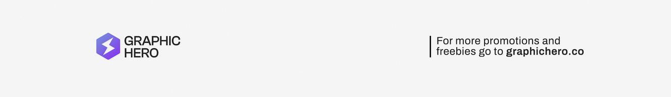 GraphicHero Co.