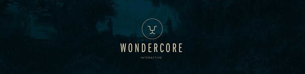 wondercore