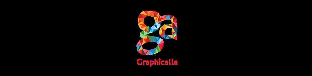 Graphicalla