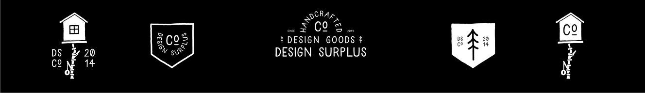 Design Surplus