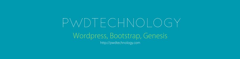 PWDTechnology