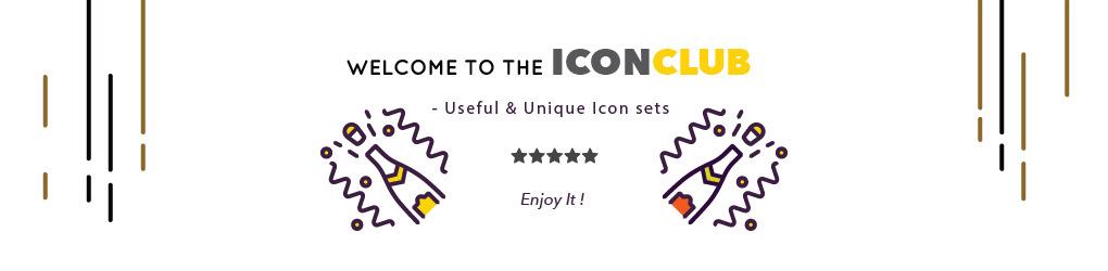 iconclub