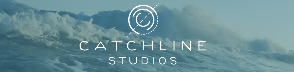 Catchline Studios