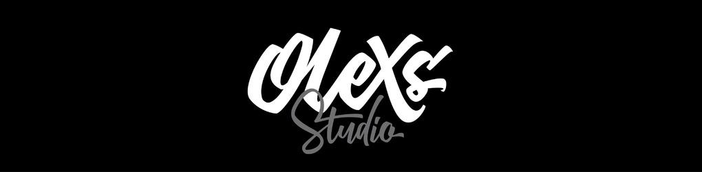 Olexstudio