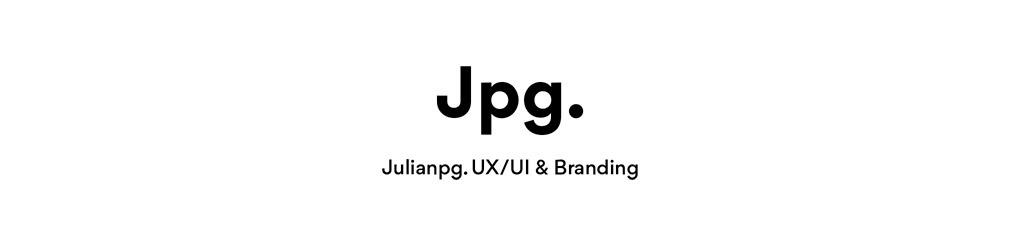 Julian Shop