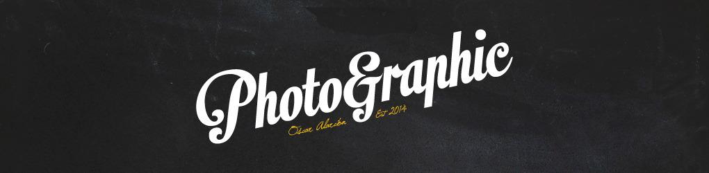 Photo&graphic