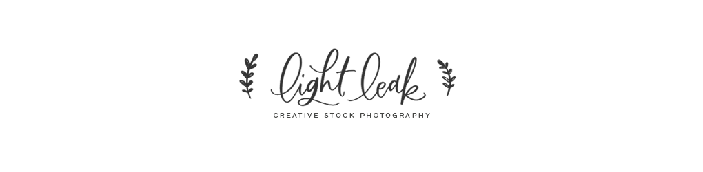 LightLeak