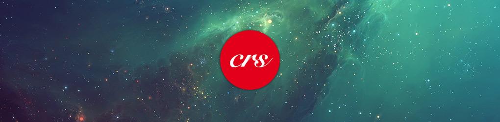 CRS Design