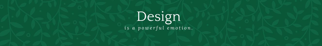 Conflutech Designs