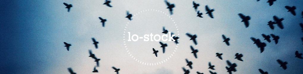 lo-stock