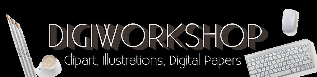 DigiWorkshop
