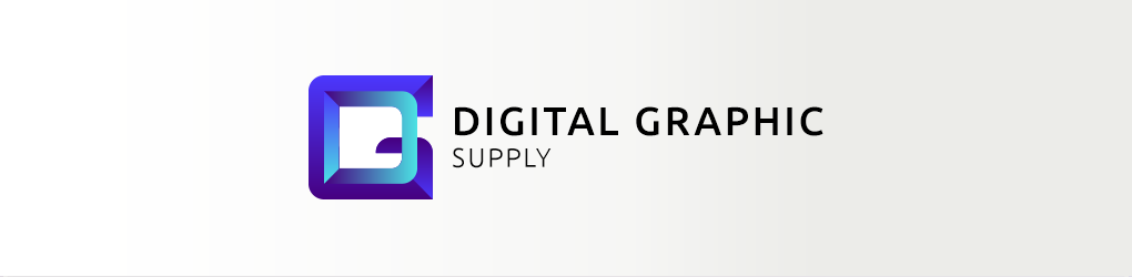 DIGITAL GRAPHIC SUPPLY