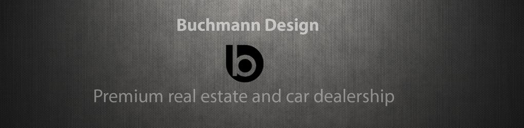 buchmanndesign