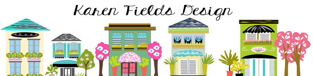 Karen Fields Design
