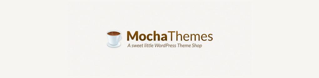 MochaThemes