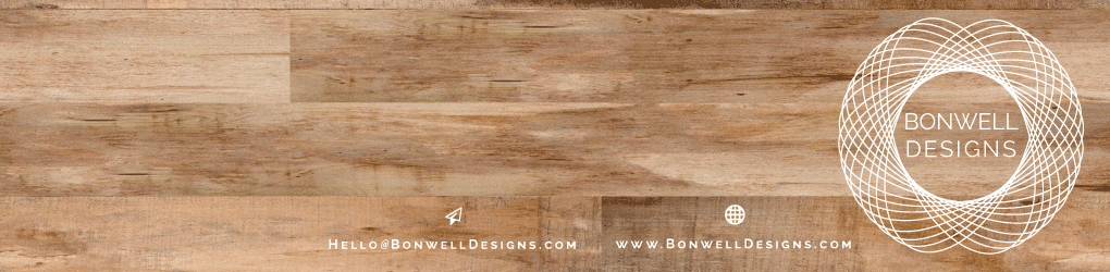 Bonwell Designs