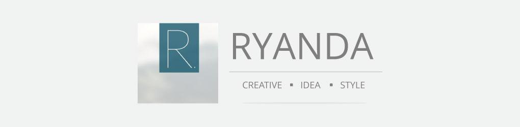 Ryanda