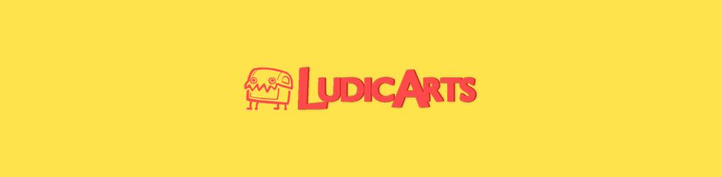 LudicArts