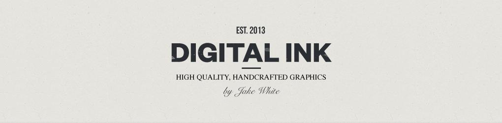 DigitalInkStudios