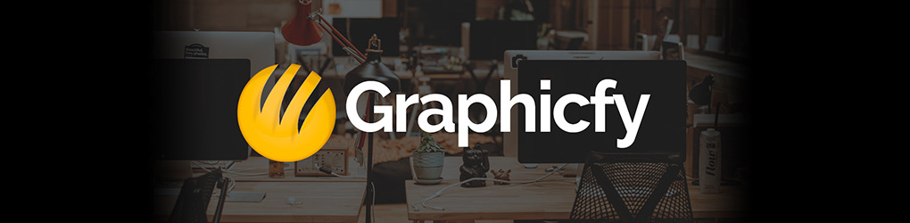 Graphicfy Templates