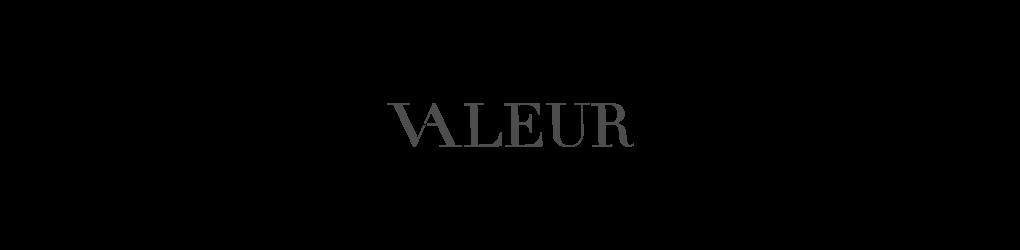 Valeur Design