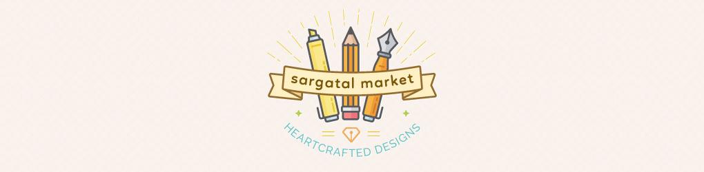 Sargatal