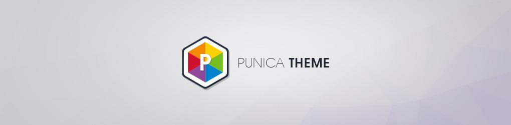 PunicaTheme