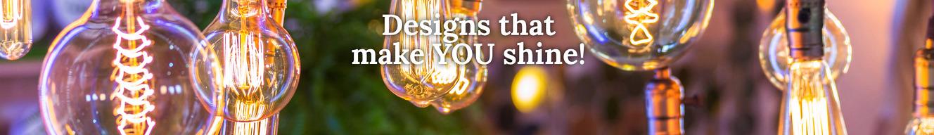 WhiteSpace Design Studio