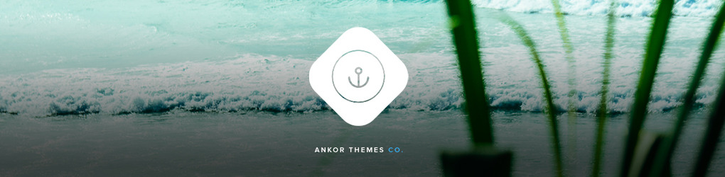 Ankor Themes