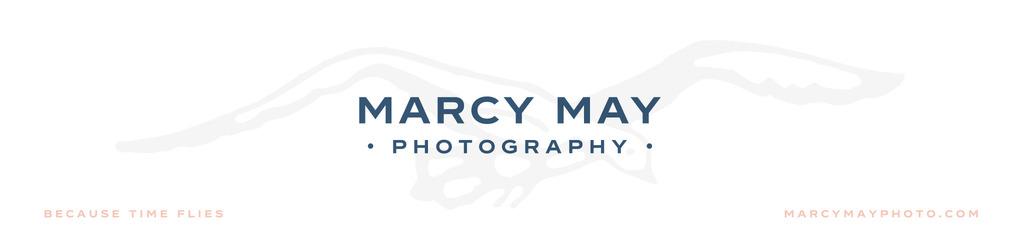 MarcyMayPhoto