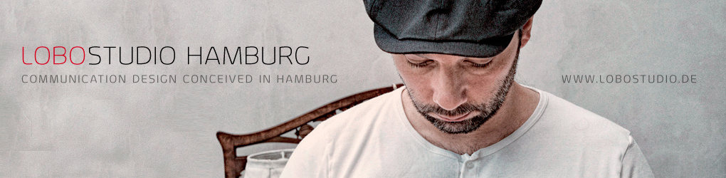 LoboStudioHamburg