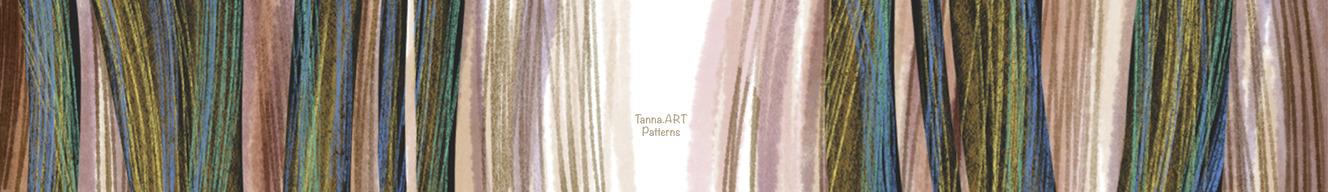tanna.ART
