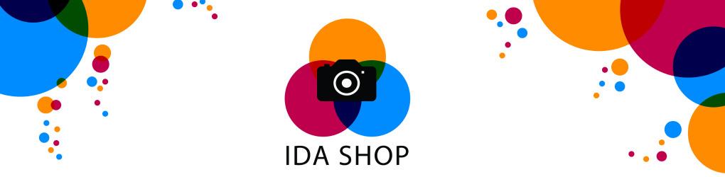 IDA SHOP