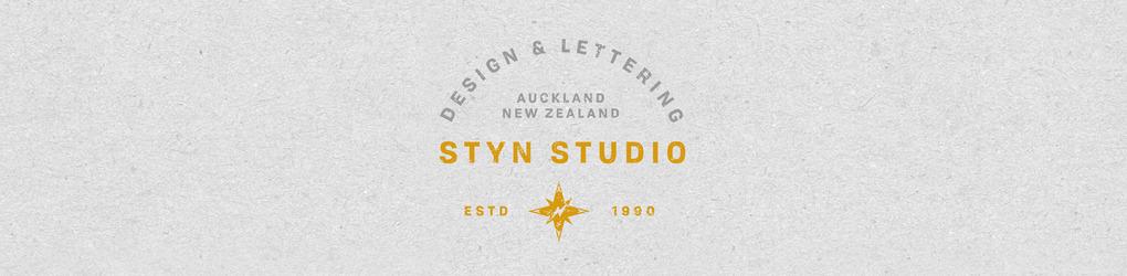 Ann Styn