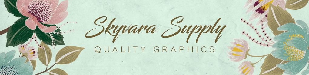 SkyvaraSupply