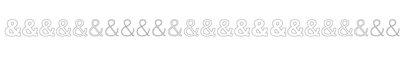 Finck Type (FT)