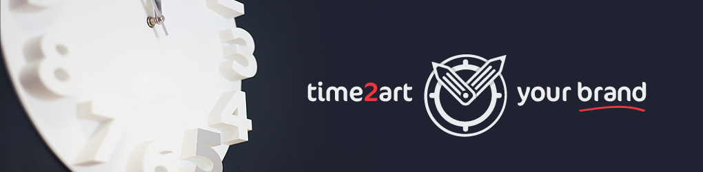 time2art