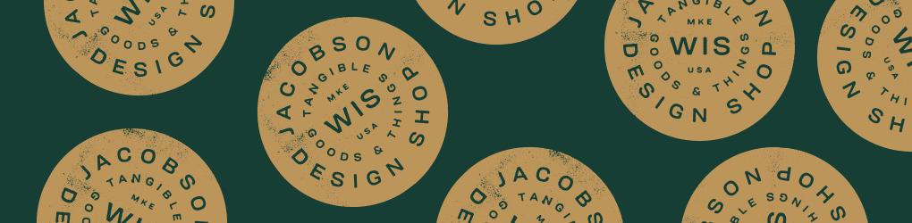 Jacobson Design Shop