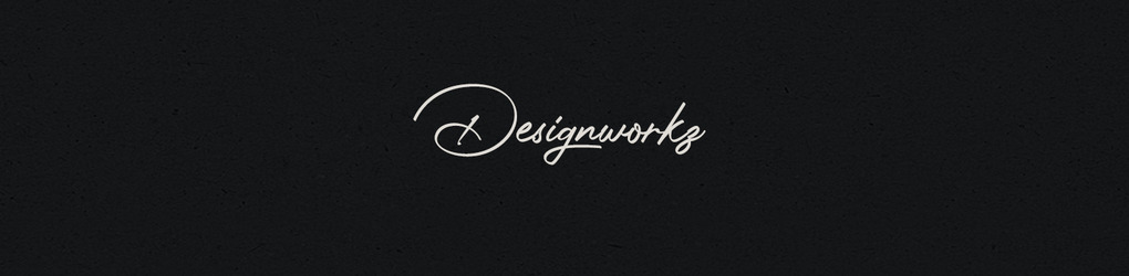 DesignWorkz