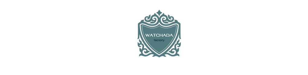 Watchada's factory