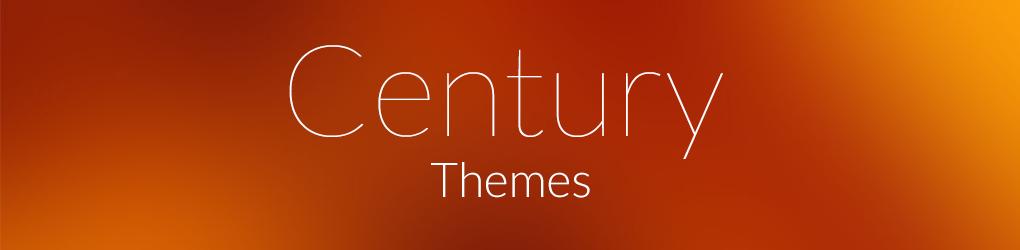 Century Themes