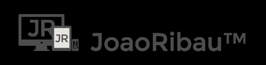 JoaoRibau
