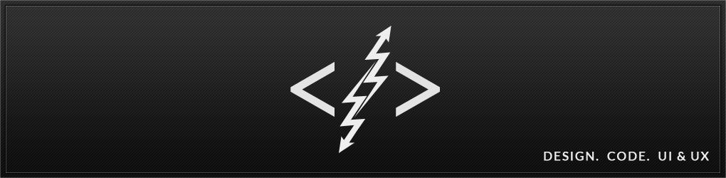 CodePower