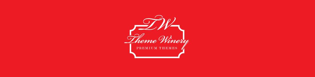Theme Winery