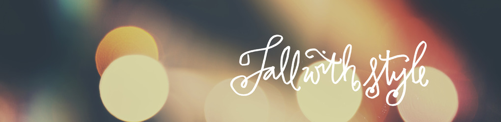 fallwithstyle