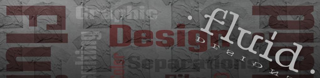 fluiddesigns