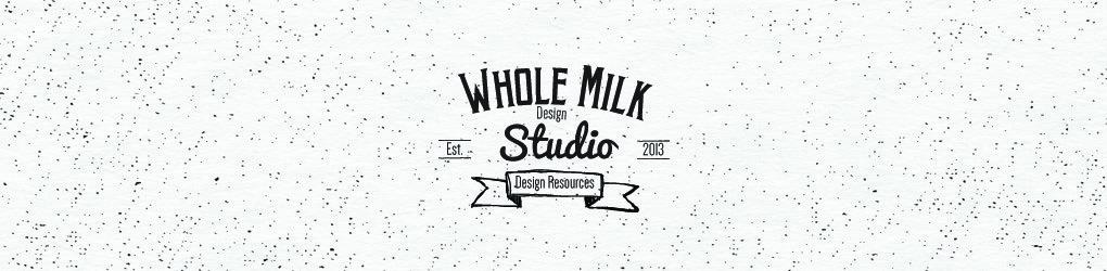 Whole Milk Studio