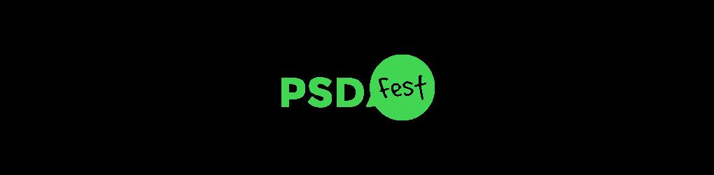 UI.Fest