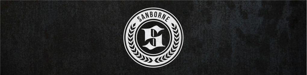 Sanborne